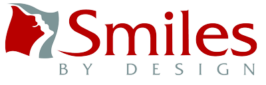 Visit Smiles by Design, PC